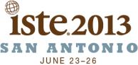 iste_2013_logo